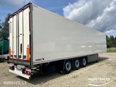 Schmitz SKO 24 FP60
