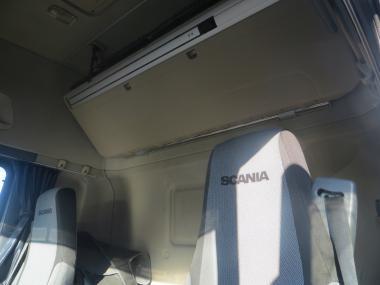 Scania R480LA