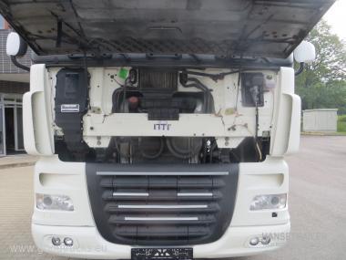DAF FT XF105.460