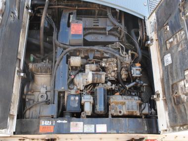 Schmitz SKO 24 Doppelstock MultiTemp