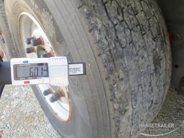 Schmitz SCS 24/L Multilock XL KONIKI