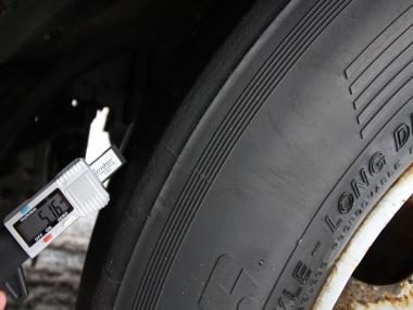 Mercedes-Benz Actros 2541 New Clutch Nauja sankaba