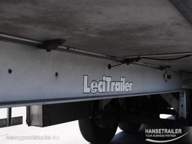 LeciTrailer 3E20