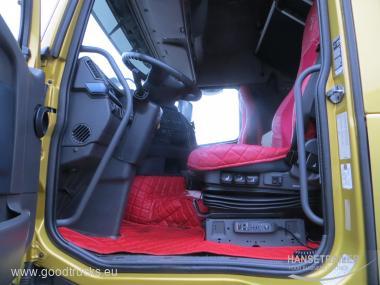 Volvo FH 42T Bi-Xenon