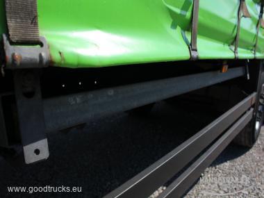 Schmitz SCS 24 40UNITS  Multilock XL
