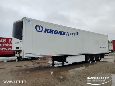 Krone SDR27