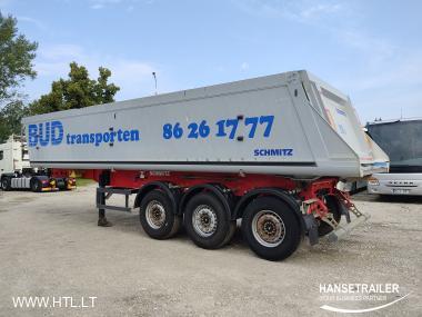 Schmitz SKI 24