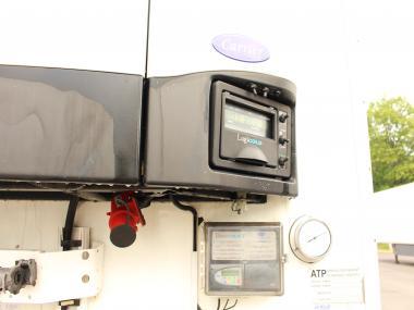 Schmitz SKO 24 FP45 MT MultiTemp